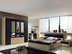 Bathroom Design Layout, Layout Design, 3d Warehouse, Entryway, Bedroom, Furniture, Home Decor, Entrance, Decoration Home