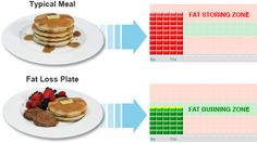 TryFoodLovers - Try Food Lovers Fat Loss System Diet