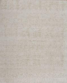 Modern Tibet 3 - Carrera - Samad - Hand Made Carpets