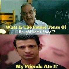 Latest Funny Jokes, Funny Jokes In Hindi, Funny Jokes To Tell, Very Funny Jokes, Really Funny Memes, Stupid Funny Memes, Funny Relatable Memes, Funny Facts, Hilarious