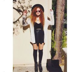 mahogany lox is awesome ❤ liked on Polyvore featuring magcon, people, mahogany lox, pictures and icons