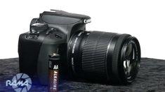 Canon EOS Rebel SL1: First Look: Adorama Photography TV