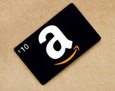 How To Redeem Amazon Gift Card Wal, Amazon Gifts, Best Gifts, Gift Card