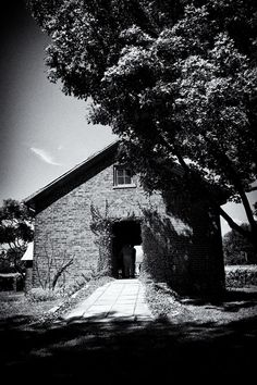By Chadsey Cairns #winery, Prince Edward County