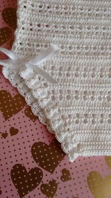 Crochet Dress Pattern Chart 33 Ideas For 2019 Baby Girl Crochet, Crochet Baby Clothes, Crochet For Kids, Knit Crochet, Baby Set, Loom Knitting Patterns, Crochet Patterns, Crochet Projects, Bodies