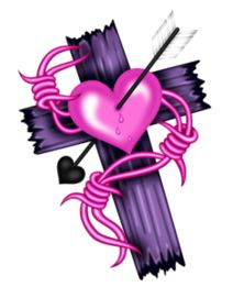 "Photo from album ""HeartBreaker"" on Yandex. Cute Easy Drawings, Cute Kawaii Drawings, Cute Wallpaper Backgrounds, Cute Wallpapers, Broken Heart Wallpaper, Broken Heart Tattoo, Mermaid Drawings, Hearts And Roses, Holiday Wallpaper"
