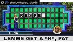 Repost @shadowtheclub_club28 with @repostapp  I couldn't resist...  #funny #respect #respeck #birdman #legendary #lol #instagood dj #djs Rap BattleDjs #Hiphop #Jazz  #Talnts #supermodels #HouseMusic #Reggae  #paidinfull  #PopMusic #Seratodj  VinylRecords  #Brooklyn #NYC #party #turntablism #rap #hiphop #radiodj #instarepost20 #instarepost  #blackpower #haveuheardpromo #effen #Vodkila by haveuheardpromo http://ift.tt/1HNGVsC