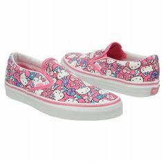 Vans Classic Slip-On Shoes Price: $55.00