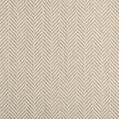 For master bedroom? Wool Iconic Herringbone Gable (1526) £62