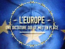 europe_dictature.jpg