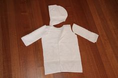 Beach Robe by ohbabylee, via Flickr  Making a Kids Bath Robe from 2 Towels from 'things for boys'