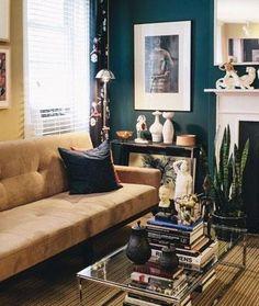 21 besten traumhafte n hzimmer bilder auf pinterest n hzimmer arbeitszimmer und n hecke. Black Bedroom Furniture Sets. Home Design Ideas
