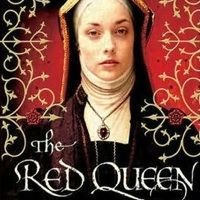 Loved this book Phillipa Gregorys one of my fav Authors.  İ have read all her previous books about the Tudors too.