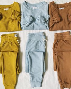 Simple Outfits, Cute Comfy Outfits, Casual Outfits, Fashion Outfits, Winter Outfits, Summer Outfits, Womens Fashion, Lounge Outfit, Lounge Wear