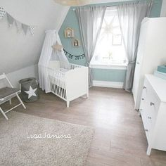 babyzimmer ideen junge kinder kinderzimmer pinterest. Black Bedroom Furniture Sets. Home Design Ideas