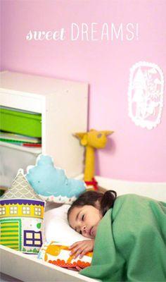 Lieve #accessoires | Atelier Kiddies via Kinderkamerstylist