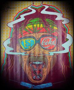 #drugs