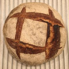 Bread, France, Brot, Baking, Breads, Buns
