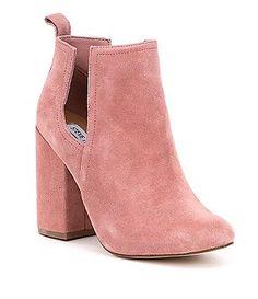 63da452f8f619 Women s Boots   Booties