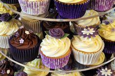 Cupcakes Long Beach Spring Street