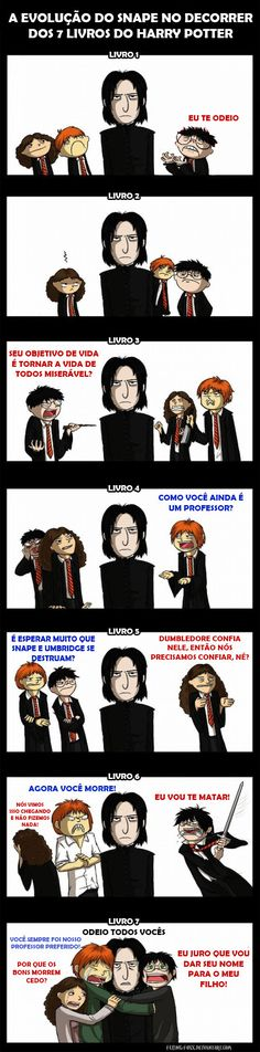 Não é fácil ter que esconder segredos e manter planos de pé durante anos... Não é fácil Via Fail Wars Harry Potter Ron, Harry Potter Anime, Harry Potter Jk Rowling, Harry Potter Tumblr, James Potter, Harry Potter Universal, Dramione, Drarry, Desenhos Harry Potter