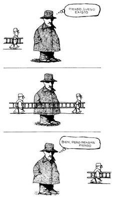 funny essayists