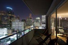 Houston House | Apartments.com