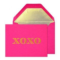cute envelope