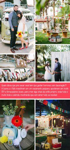 decor-de-casamento-blog-remobilia-2