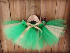 Shop for cosplay on Etsy, the place to express your creativity through the buying and selling of handmade and vintage goods. Tutu Costumes, Green And Gold, My Etsy Shop, Tulle, Creative, Handmade, Vintage, Shopping, Fashion