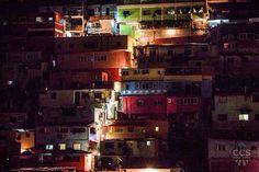 Te presentamos la selección: <<FOTO DEL DÍA>> en Caracas Entre Calles. ============================  F E L I C I D A D E S  >> @ipaniza << Visita su galeria ============================ SELECCIÓN @huguito TAG #CCS_EntreCalles ================ Team: @ginamoca @huguito @luisrhostos @mahenriquezm @teresitacc @marianaj19 @floriannabd ================ #Caracas #Venezuela #Increibleccs #Instavenezuela #Gf_Venezuela #GaleriaVzla #Ig_GranCaracas #Ig_Venezuela #IgersMiranda #Great_Captures_Vzla…
