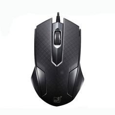 New 2015 Professional Mouse 3200 DPI Optical USB Wired Gaming Mouse Mice For Pro Mouse Gamer computer mouse x7 - http://www.pcbuild.guru/products/new-2015-professional-mouse-3200-dpi-optical-usb-wired-gaming-mouse-mice-for-pro-mouse-gamer-computer-mouse-x7/