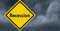 Zorg voor voldoende goud voor de aankomende recessie http://www.europesegoudstandaard.eu/2017/01/zorg-voor-voldoende-goud-voor-de.html?utm_source=rss&utm_medium=Sendible&utm_campaign=RSS