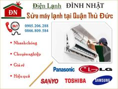 Google+ Việt Nam - Cộng đồng - Google+