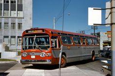 ttc-2920-chaplin-196009.jpg