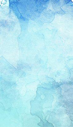 Watercolor Wallpaper Phone, Macbook Air Wallpaper, Black Phone Wallpaper, Sunset Wallpaper, Aesthetic Iphone Wallpaper, Aesthetic Wallpapers, Blue Background Wallpapers, Pastel Background, Simple Wallpapers
