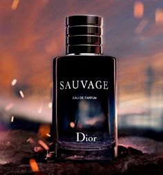 Dior - Sauvage The Effective Pictures We Offer You About diy crafts A quality picture can tell you many t - Parfum Dior, Perfume Scents, Chanel Perfume, Mens Perfume, Rihanna Perfume, Tom Ford Perfume, Best Perfume For Men, Couture Perfume, Expensive Perfume