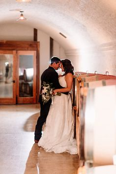 8324023ae Stone Tower Winery Wedding Gallery — A. Griffin Events