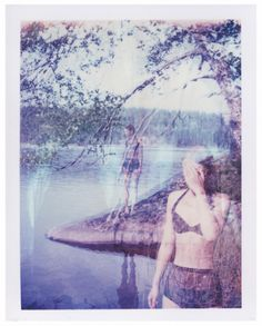 Ooh double exposure I love you so. And have yet to figure you out. Dreamy Photography, Film Photography, Colour Photography, Lomography, Double Exposure, Pretty Pictures, The Dreamers, Life Is Good, Photoshop