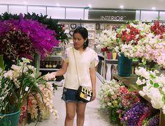 Go flowers shop