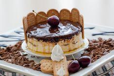 Receita de Torta alemã (fácil, simples e deliciosa) - Tudo Gostoso  http://tudogostoso.me/r1412