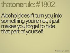 Rule 1802