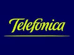 Telefónica venderá al comercio los datos de sus abonados.