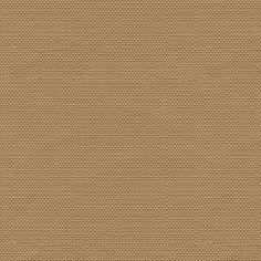 Tarpaulin Burlap by Kravet Design Burlap Fabric, Fabric Decor, Fabric Design, Tarpaulin, Swatch, Catalog, Fabrics, Free Shipping, Pattern