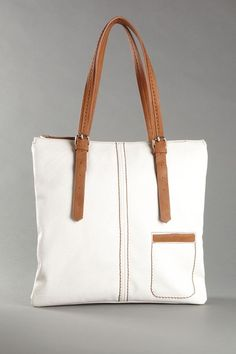 Shiraleah     Abbey Brief Tote