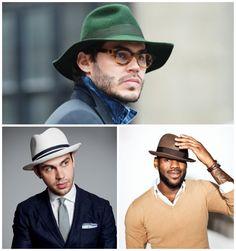 chapeus masculinos - Pesquisa Google fdf2159167b