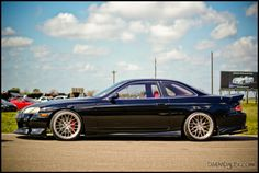 137 Best Lexus Sc400 Images Toyota Japanese Domestic Market Jdm