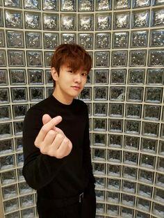 "Shin won ho as ""Tae oh "" in Legend of the blue sea~ Lee Jong Suk, Jang Keun Suk, Shin Cross Gene, Shin Won Ho Cute, Legend Of Blue Sea, Shin Won Ho Legend Of The Blue Sea, Lets Fight Ghost, Jun Matsumoto, Oh My Ghostess"