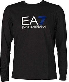 12cfdcb4946d08 EA7 Emporio Armani Active Men's Train Logo Series - Choose SZ/color  #fashion #clothing #shoes #accessories #mensclothing #shirts (ebay link)