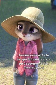 Paola Felice Original